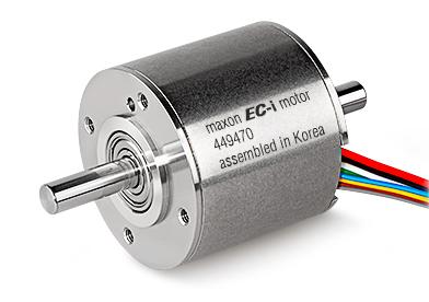 Dc motoren getriebe elektronik von maxon motor for 10000 rpm ac motor