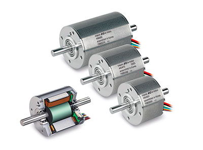 Stacks Stacks moreover Brushless Electric Wheelchair Motor With High 60281680671 likewise Watch in addition Frame Bldcmotor additionally Bldc Bpm 500w 36v. on high torque brushless dc motor