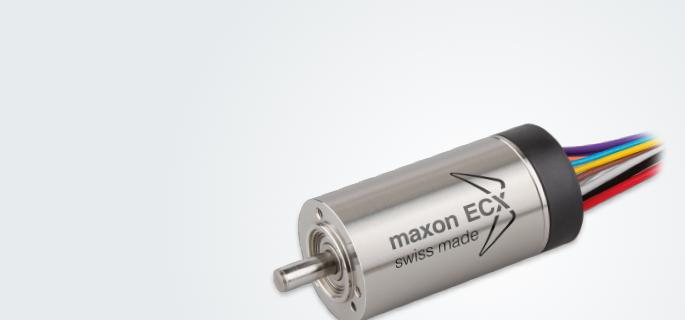 Maxon Switzerland Hochpr 228 Zise Antriebe Und Systeme